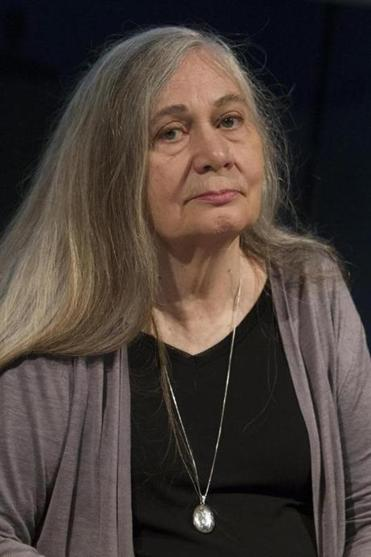 "Marilynne Robinson's new book is titled ""What Are We Doing Here."""