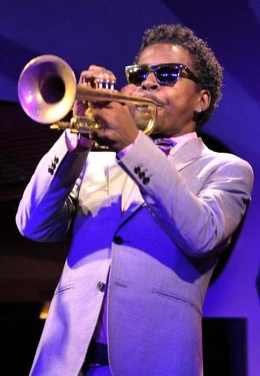 Mr. Hargrove regularly ranked at the top of critics' and readers' polls in jazz magazines.
