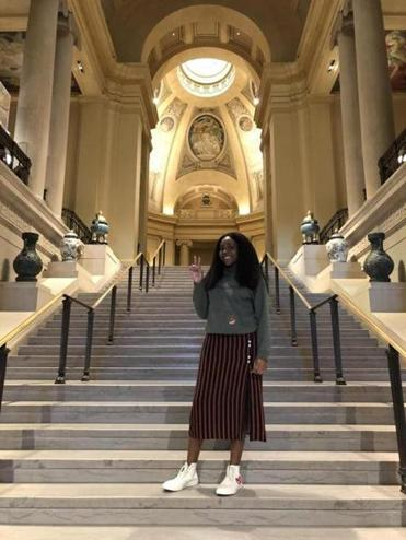 13namesNoname -- Noname at the Museum of Fine Arts. (Museum of Fine Arts)