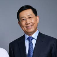 Jack Zhao CEO iTalk DO NOT USE MORE THAN 1 COLUMN