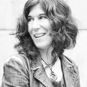 Debra Granik will be honored during a retrospective at the Brattle.