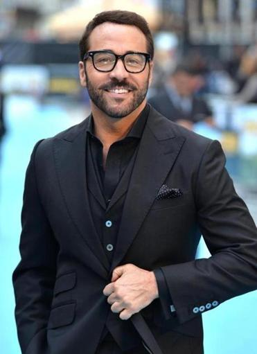 Jeremy Piven in 2015