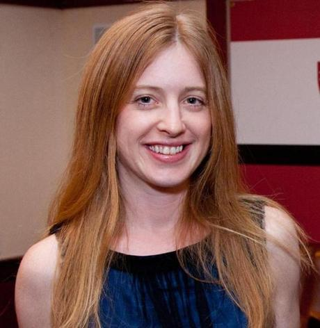 Jenn Abelson