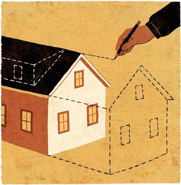 Tips For Building An Addition To Your Home The Boston Globe