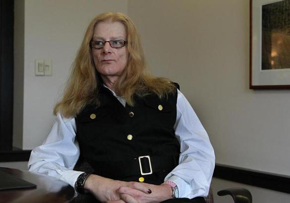 transgender woman settles lawsuit with boston over