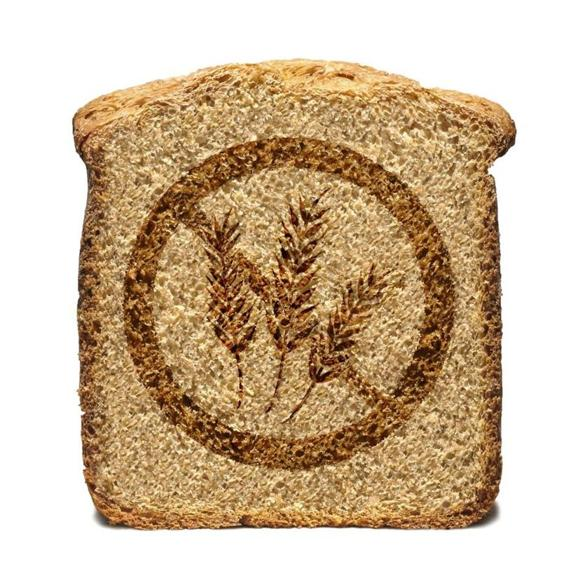 Gluten-free diet may not be good for healthy kids - The Boston Globe