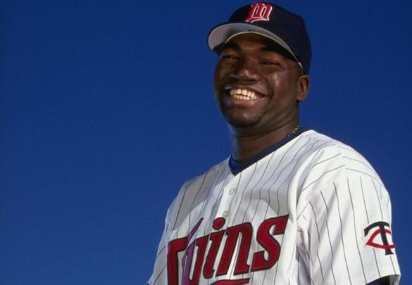 Former Twins GM still regrets releasing David Ortiz - The Boston Globe: origin.bostonglobe.com/sports/2015/04/04/former-twins-still-regrets...