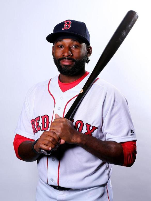 Red Sox call up Jackie Bradley Jr., Steven Wright - The ...
