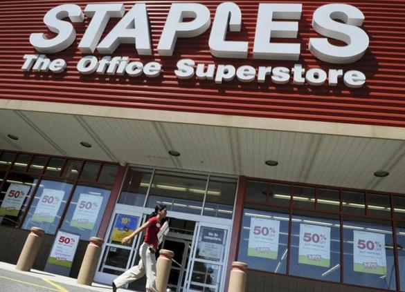 questions staples office depot Stock up on other basic supplies to keep your office running like clockwork compatibility and quantity the first thing to consider when choosing a pack of staples is whether or not it will work with your existing stapler most staples feature a somewhat universal design and will work with most staplers that accept a certain size staple, whereas other staples are designed for use in specific stapler models.