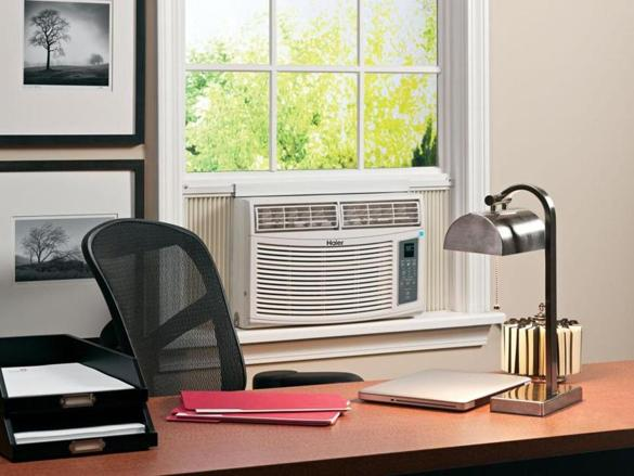 Stuck In A Home Without Air Conditioning Here S How To Stay Cool The Boston Globe