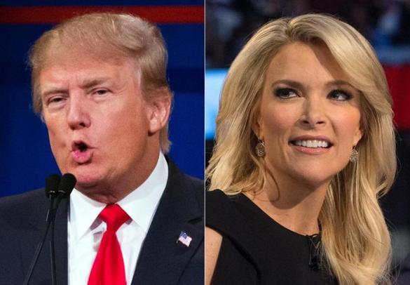 Y Fox Boston Megyn Kelly and Fox News