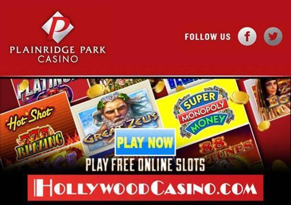 online gambling casino globe casino