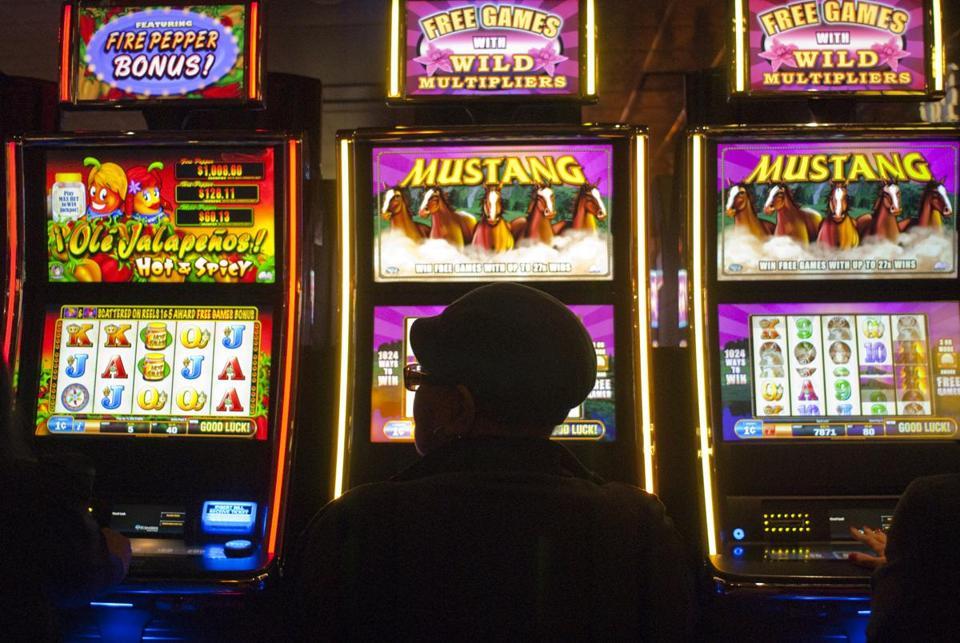 play casino craps online