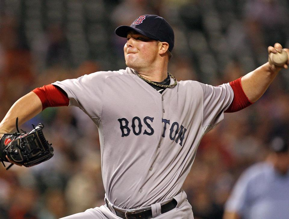 Jon Lester and the Red Sox face many questions as they begin the 2012 campaign.