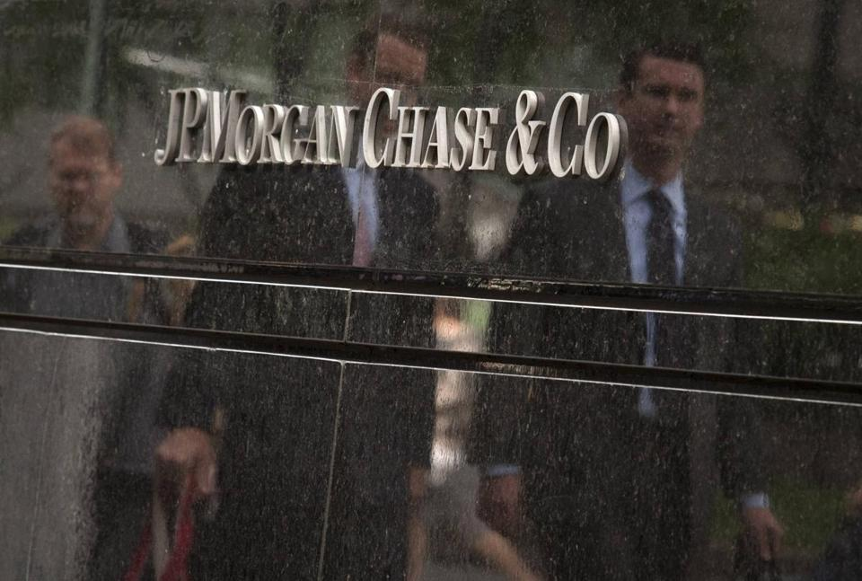 The $2 billion loss, disclosed on Thursday by CEO Jamie Dimon, has been an embarrassment for JPMorgan Chase.