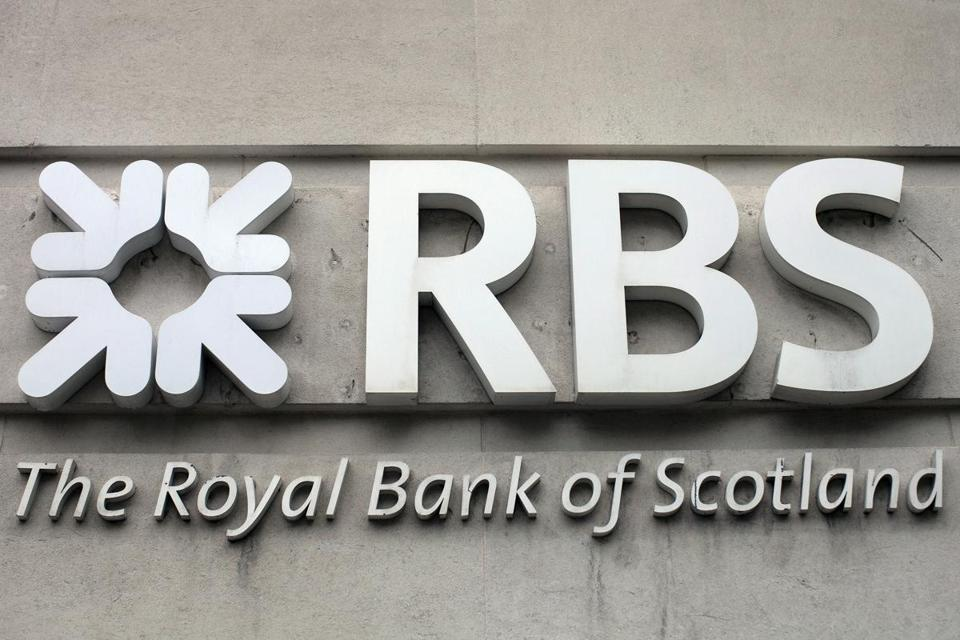 The Royal Bank of Scotland, one of more than 10 banks under scrutiny from authorities around the globe, is refusing to turn over crucial information to Canadian regulators, court documents from Ottawa show.