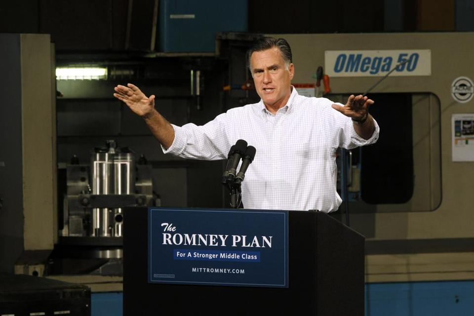 Mitt Romney has faced criticism from political rivals for shielding or deferring massive amounts of money from taxes by keeping it in his IRA and in offshore vehicles such as the Cayman Islands branches of various Bain Capital funds.