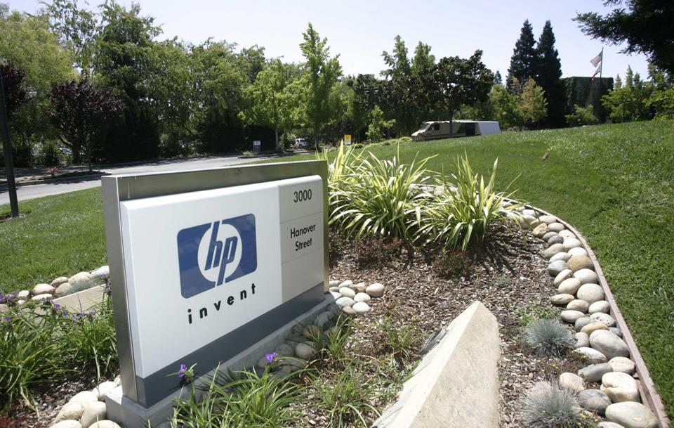 In a regulatory filing Monday, Hewlett-Packard Co, the computer and printer maker, said it will eliminate 29,000 jobs by October 2014, up from the 27,000 cuts it announced in May.