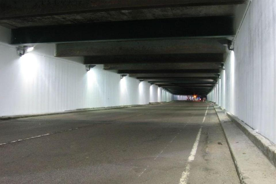 Westbound lanes of Storrow Drive — from the Hatch Memorial Shell to Clarendon Street — will be closed from 9 p.m. to 5 a.m. during the week to make repairs above ground and in the tunnel. The repairs, estimated to cost $3.1 million in state funds, are a stopgap measure for the deteriorating tunnel, which also received interim repairs four years ago.