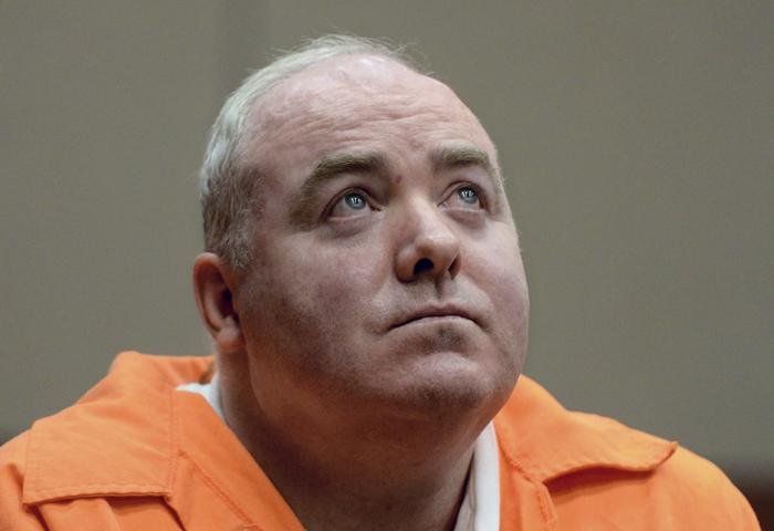 Michael Skakel, nephew of the late Robert Kennedy, was convicted in 2002.