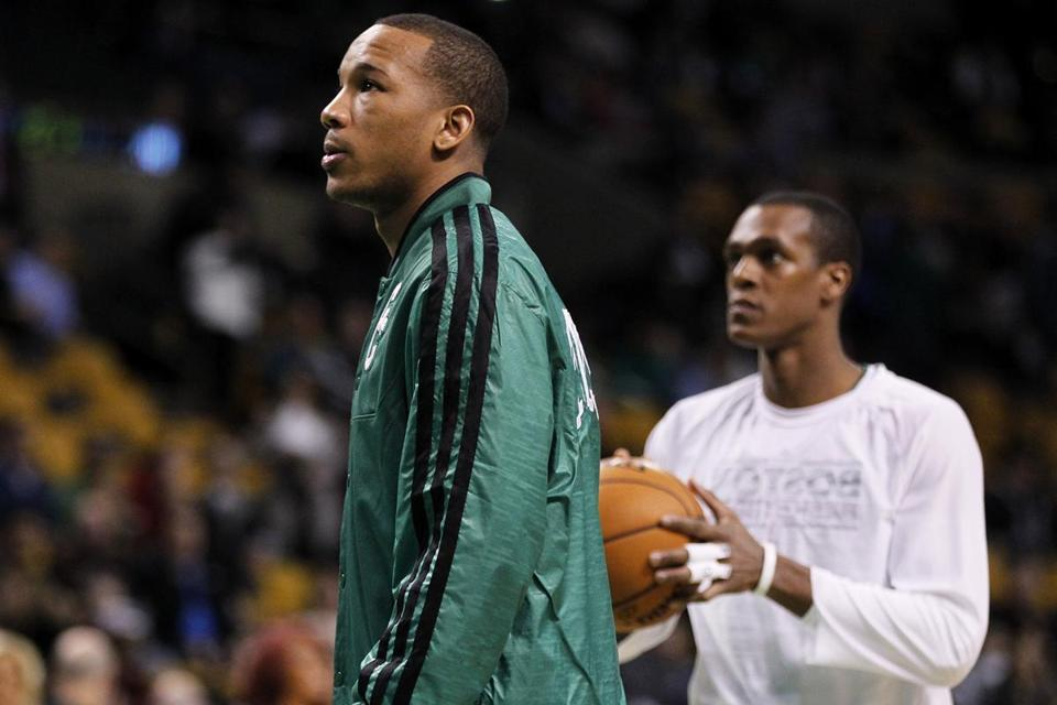 Avery Bradley is expected to return for the Celtics' next game, Jan. 2 against the Grizzlies, and his defensive prowess is needed.