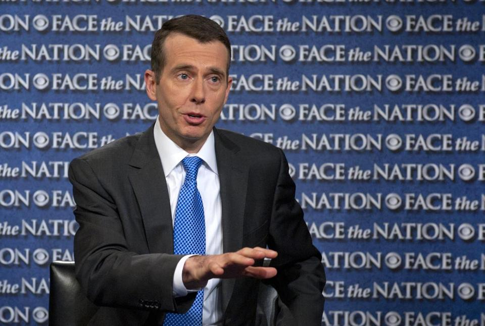 """We've dealt with the tax rate issue. Now it's about loopholes,"" said David Plouffe, White House senior adviser."