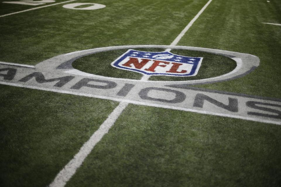 The NFL has reached a level of popularity that no one sport can seem to match.