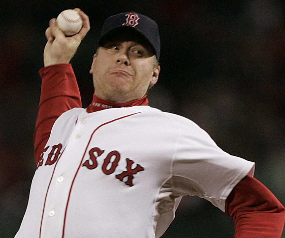 The revelations of Curt Schilling have put the PED story in baseball back in the spotlight.
