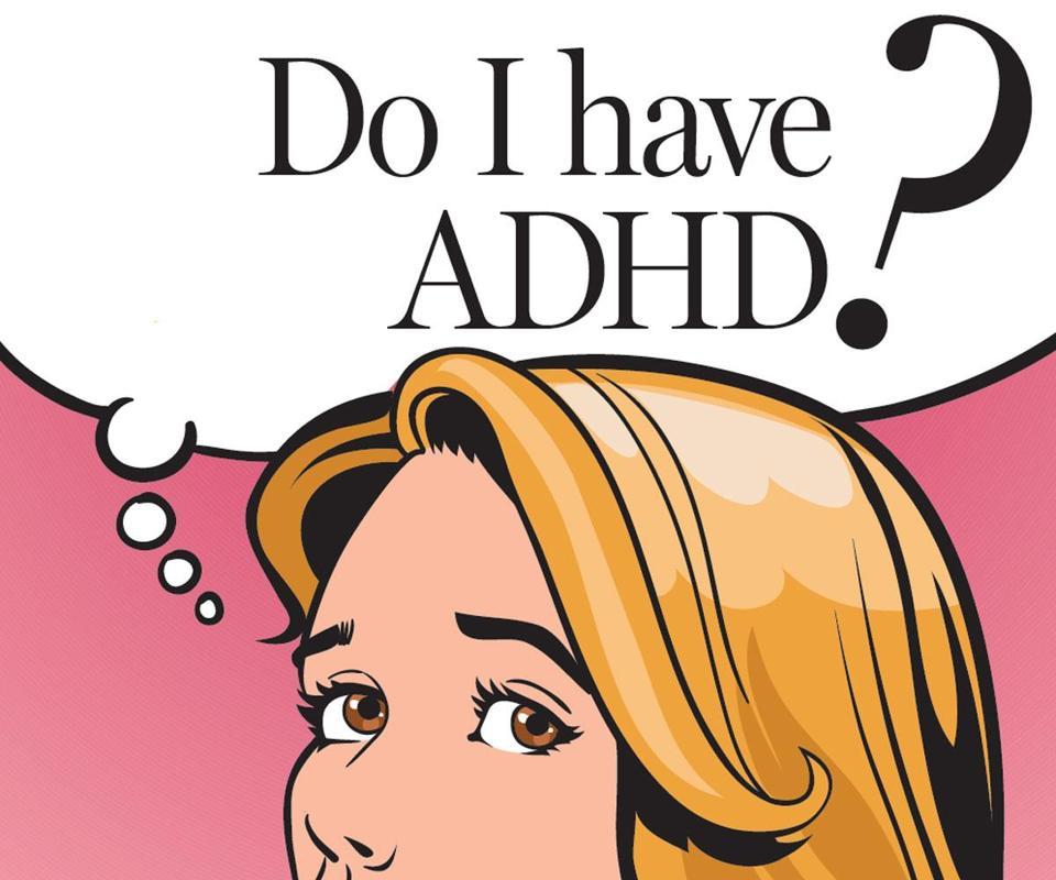 Autism spectrum disorder ASD  Symptoms  NHS
