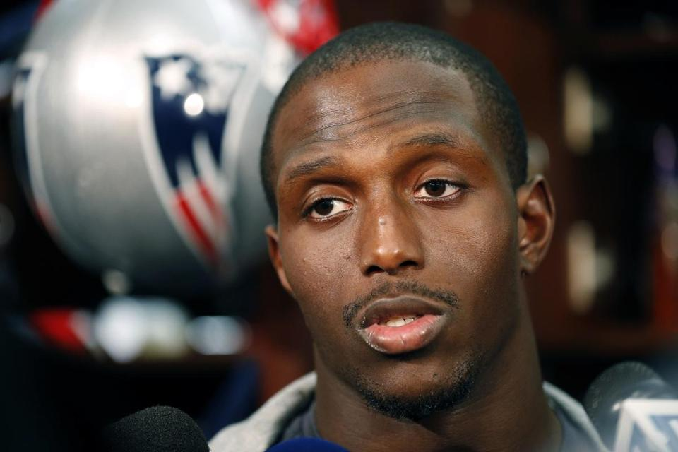 Devin McCourty is expected to be ready for training camp.