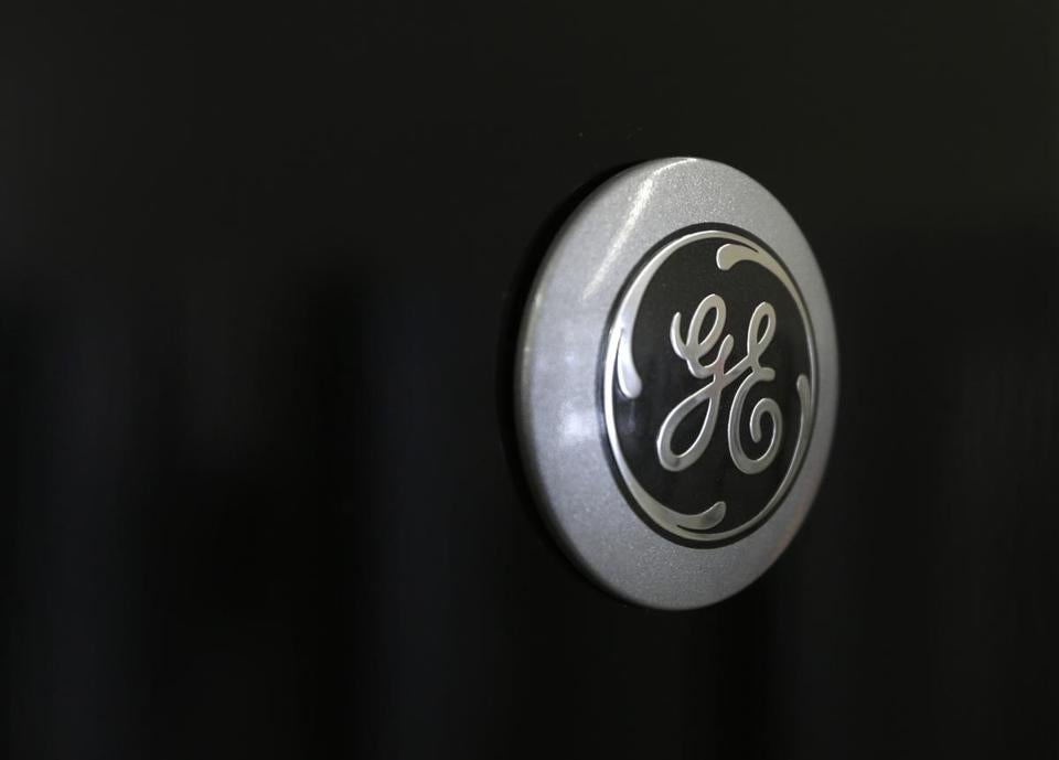 GE has units in Billerica, Lynn, and Avon, Mass.