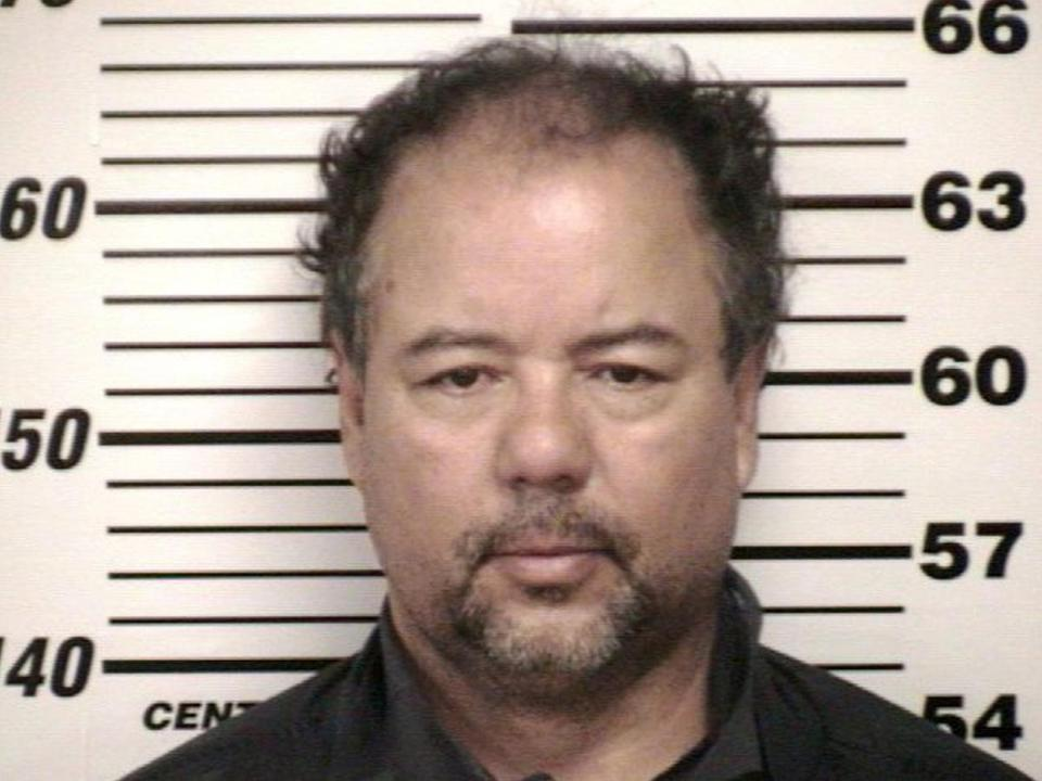 Ariel Castro's trial is to begin on Aug. 4.