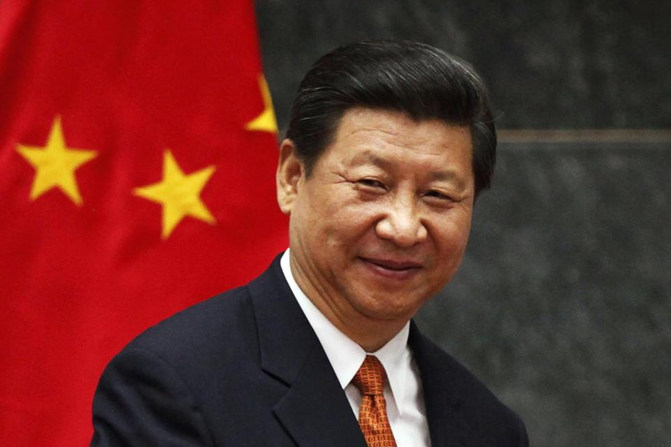 President Xi Jinping hailed the efforts.