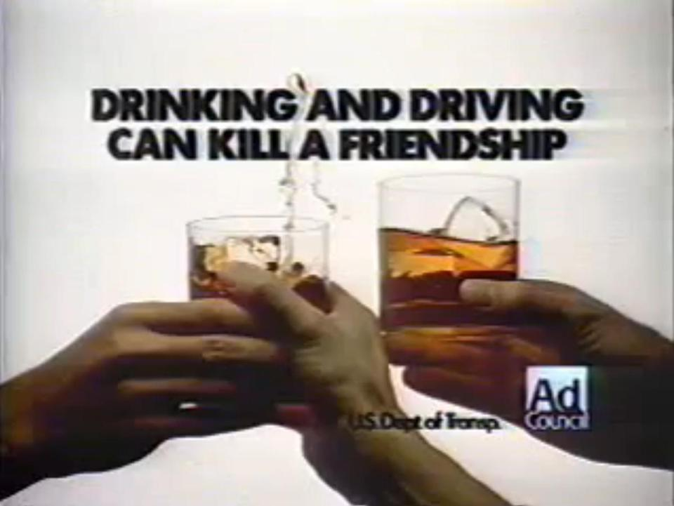 dangers drinking driving essay