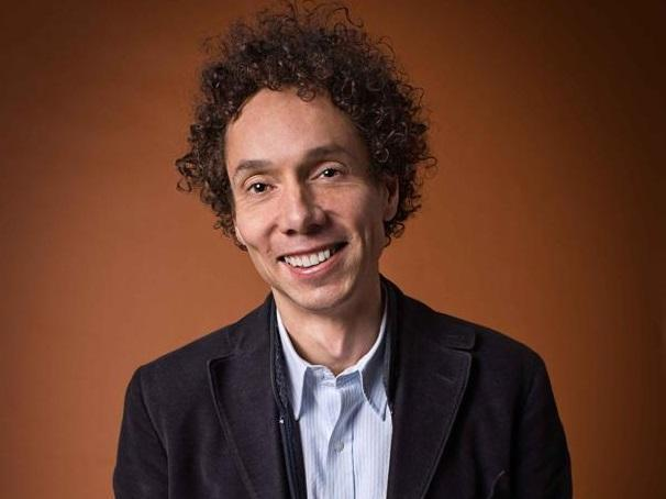 In addition to his analysis of the biblical tale of David and Goliath, Malcolm Gladwell offers nine modern stories that also deal with perceived strengths and weaknesses.