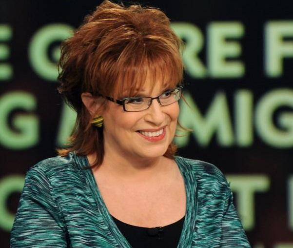 "Behar will get back to comedy Tuesday when she headlines the ""Funny Women . . . Serious Business"" benefit luncheon for Rosie's Place, a Boston nonprofit that assists poor and homeless women, at the Hynes Convention Center."