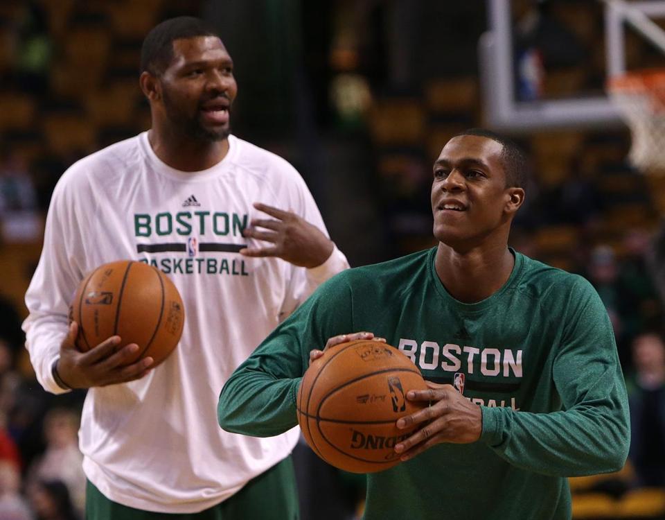 http://c.o0bg.com/rf/image_960w/Boston/2011-2020/2013/12/12/BostonGlobe.com/Sports/Images/chin121113celtsclippers_spt3.jpg