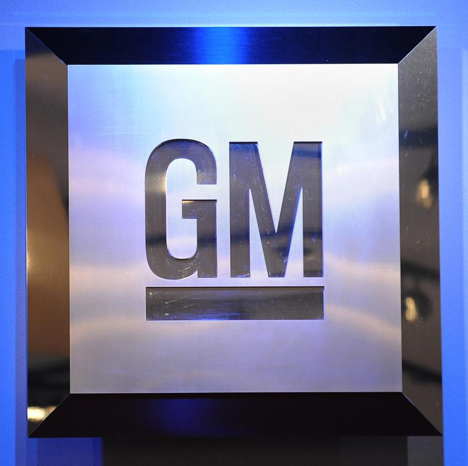 GM was widely expected to restore its dividend after the US government sold its remaining stake in the company late last year.