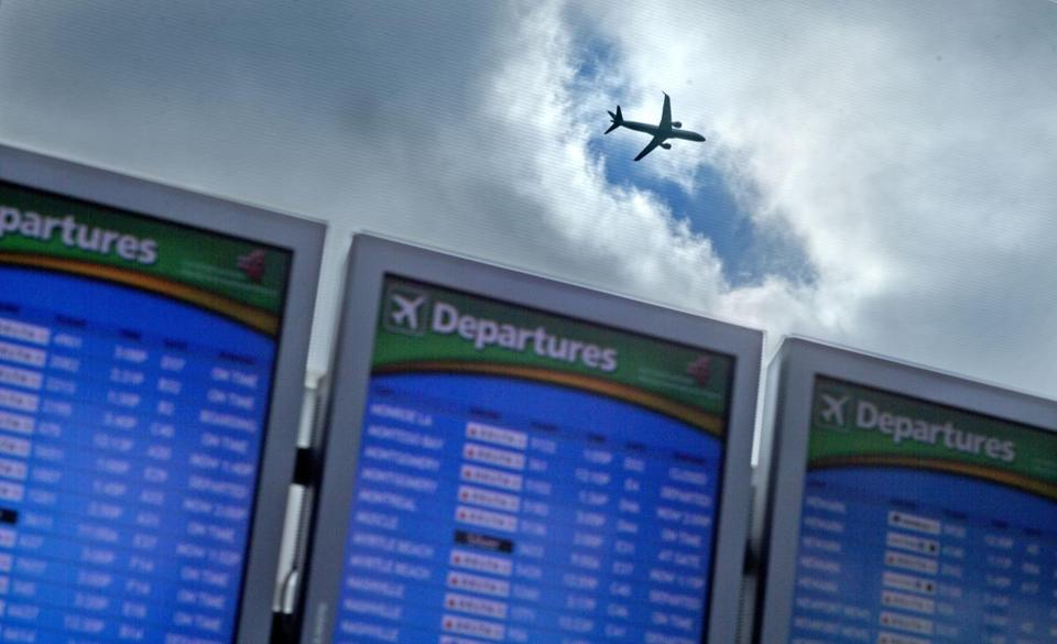 American's withdrawal extends to Orbitz's other websites, such as CheapTickets and European-based ebookers.com.