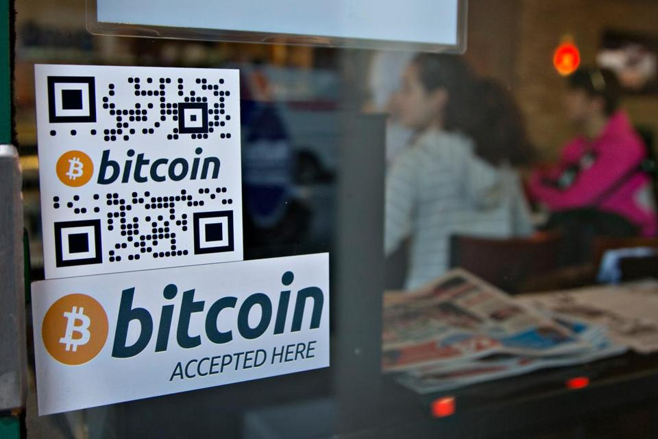 Bitcoin made its debut four years ago, and has been gaining momentum ever since.