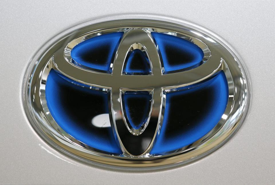 Toyota has aggressively streamlined production, moved some manufacturing out of high-cost Japan, and strengthened its lineup.