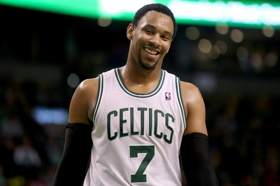 After receiving advice from his dad, Jared Sullinger has harnessed his temper and turned it into production.