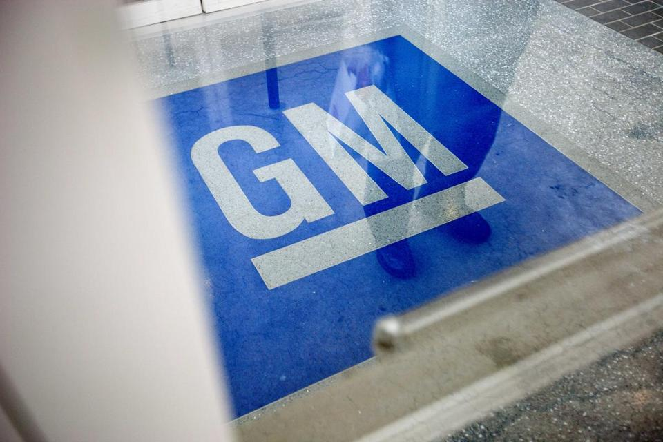 GM says faulty ignition switches in some of its models have been linked to 31 accidents and 13 fatalities.