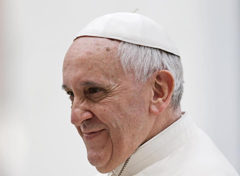 Pope Francis' new anti-abuse commission will hold its first meeting at the start of May.