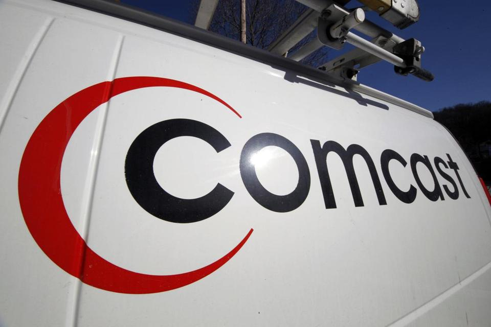 Comcast plans to sell some cable systems to competitor Charter Communications Inc., to help Comcast's acquisition of Time Warner Cable clear regulatory hurdles.