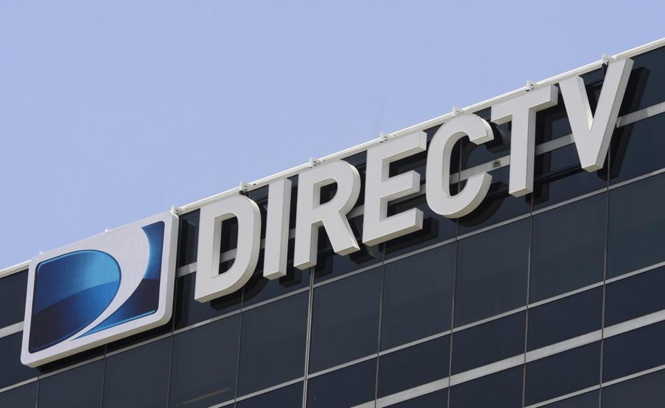 AT&T said consumers can expect to get more DirecTV content on their mobile devices.