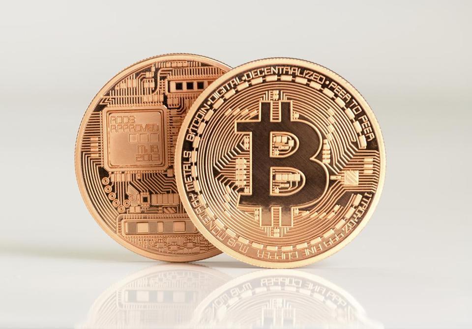 к token рублю курс-11