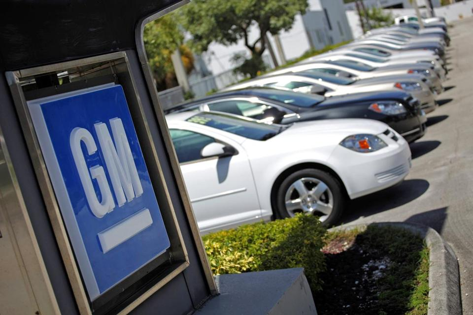 One analyst said General Motors may continue to recall vehicles well into the middle of summer.