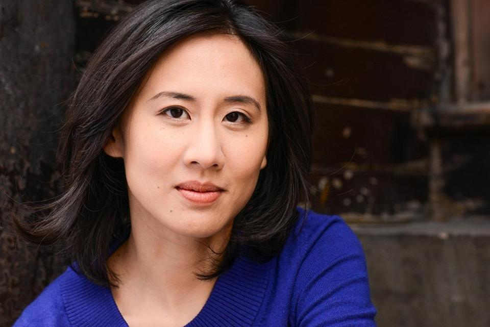 "Celeste Ng's ""Everything I Never Told You"" is flawed, yet beautifully crafted."
