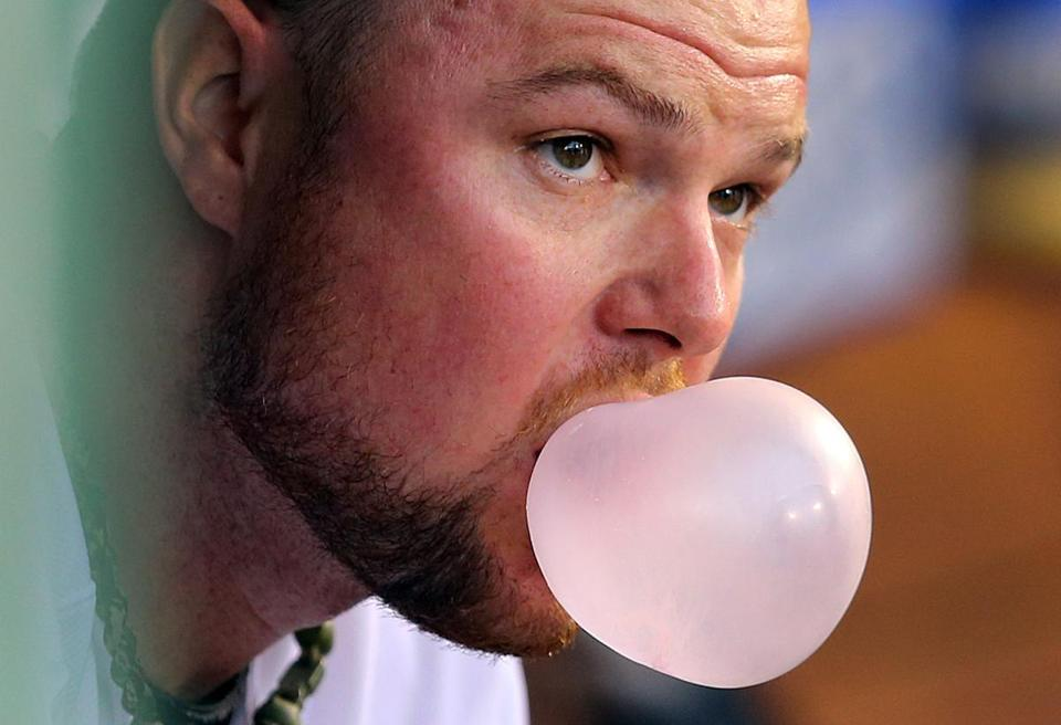 Will the Red Sox succumb to fan pressure and re-sign Jon Lester?